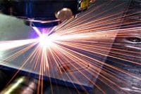 A Knowledge Quiz of Laser Cutting Technology
